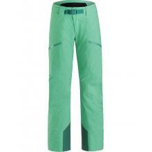 Sentinel Ar Pant Women's by Arc'teryx in Atlanta GA