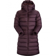 Seyla Coat Women's by Arc'teryx in Sioux Falls SD