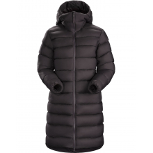 Seyla Coat Women's by Arc'teryx in Parndorf AT