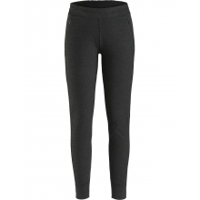 Taema Pant Women's by Arc'teryx