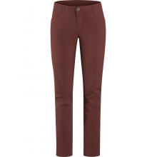 Creston AR Pant Women's by Arc'teryx