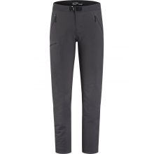 Sigma AR Pant Women's by Arc'teryx in Fremont CA