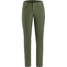 Levon Pant Women's by Arc'teryx