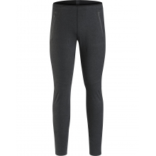 Cormac Pant Men's by Arc'teryx