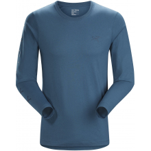 Downword T-Shirt LS Men's by Arc'teryx