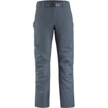 Macai Pant Men's by Arc'teryx
