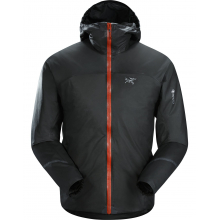 Norvan SL Insulated Hoody Men's by Arc'teryx in Burnaby BC
