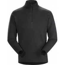Covert 1/2 Zip Men's by Arc'teryx in Homewood Al