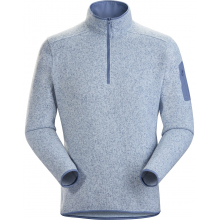 Covert 1/2 Zip Men's by Arc'teryx in Arlington VA