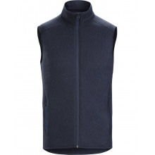 Covert Vest Men's