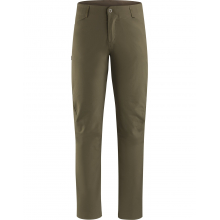 Creston AR Pant Men's by Arc'teryx