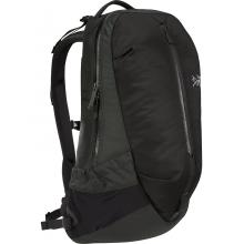 Arro 22 Backpack by Arc'teryx in Seattle WA