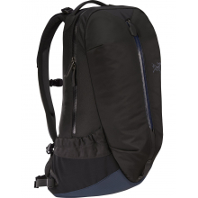 Arro 22 Backpack by Arc'teryx in Parndorf AT