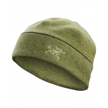 Covert Beanie by Arc'teryx in Iowa City IA