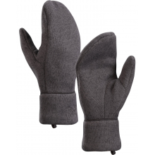Covert Mitten by Arc'teryx