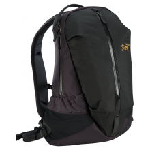Arro 16 Backpack by Arc'teryx in Salmon Arm Bc