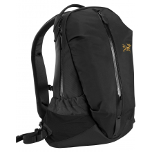 Arro 16 Backpack by Arc'teryx in Los Angeles CA