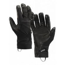 Venta Ar Glove by Arc'teryx