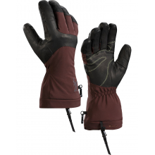 Fission SV Glove by Arc'teryx in Denver CO