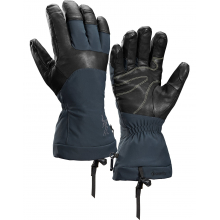 Fission SV Glove by Arc'teryx