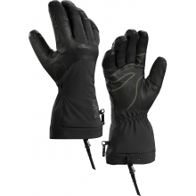 Fission SV Glove by Arc'teryx in Vancouver BC