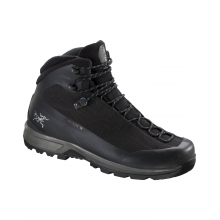 Acrux TR GTX Men's by Arc'teryx in Seattle WA
