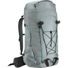 Alpha AR 55 Backpack by Arc'teryx
