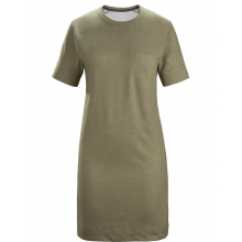 Cela Dress Women's