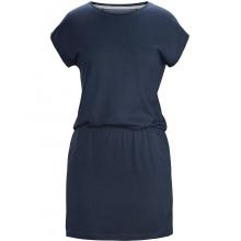 Ardena Dress Women's