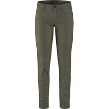 Phelix Pant Women's by Arc'teryx