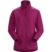 Kyanite LT Jacket Women's by Arc'teryx