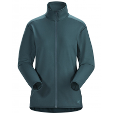 Kyanite LT Jacket Women's by Arc'teryx in Sioux Falls SD