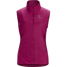 Atom SL Vest Women's by Arc'teryx in Sioux Falls SD