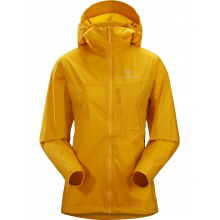 Squamish Hoody Women's by Arc'teryx in New Denver Bc