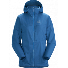 Squamish Hoody Women's by Arc'teryx in Cranbrook BC