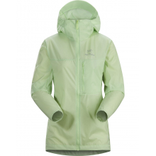 Squamish Hoody Women's by Arc'teryx in 横浜市 神奈川県