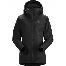 Squamish Hoody Women's by Arc'teryx in Toronto ON