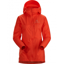Squamish Hoody Women's by Arc'teryx in Red Deer Ab