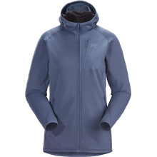Delta MX Hoody Women's by Arc'teryx