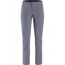 Gamma LT Pant Women's by Arc'teryx in Parndorf AT