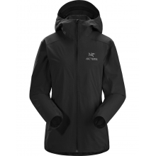 Gamma SL Hoody Women's by Arc'teryx in Colorado Springs Co