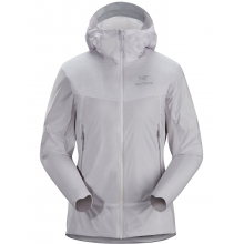 Atom SL Hoody Women's by Arc'teryx in Avon CT
