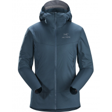 Atom SL Hoody Women's by Arc'teryx in 横浜市 神奈川県
