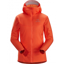 Atom SL Hoody Women's by Arc'teryx in Vancouver BC