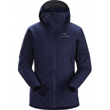Atom SL Hoody Women's by Arc'teryx in Sioux Falls SD