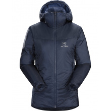 Nuclei FL Jacket Women's by Arc'teryx in New York NY