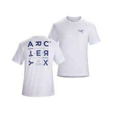 Component T-Shirt SS Men's