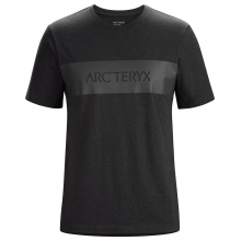 Tinted T-Shirt SS Men's by Arc'teryx