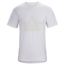 Horizons T-Shirt SS Men's by Arc'teryx
