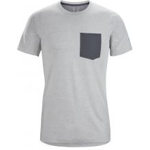 Eris T-Shirt Men's by Arc'teryx in Parndorf AT